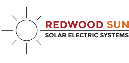 Redwood Sun Solar Electric Systems